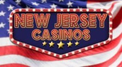 Gambling and Online Casinos in New Jersey