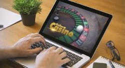 International Online Casinos