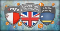 Online Casino Licenses And Jurisdictions