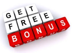 The Best Free Bonuses for Video Slots