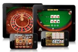 The Best Mobile Online Casinos and Apps for Android and iOS
