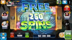Top 10 Best Slots with Free Spins at Online Casino