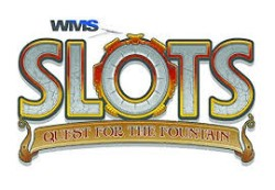 Top Slots by WMS 2020