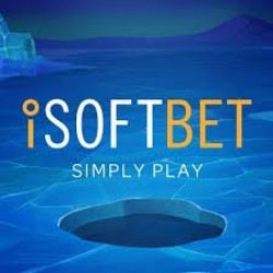 Top Slots by iSoftBet 2020