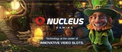Top slots by Nucleus Gaming 2020