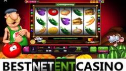 Greengrocery автомат игровой играть бесплатно в игры без регистрации игровые автоматы