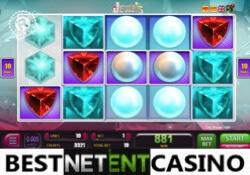 Играть бесплатные онлайн игры мега джек