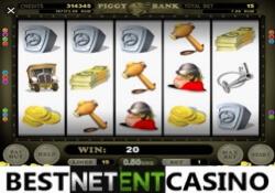 Онлайн казино кристалл палас отзывы