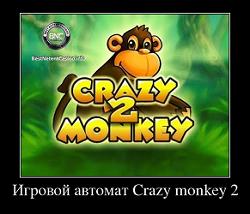 Автоматы обезьянки 2
