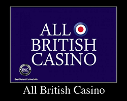 Рейтинг онлайн казино великобритании казино фурман