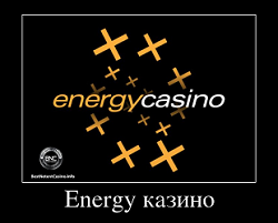 казино без депозита 2014 микрогаме