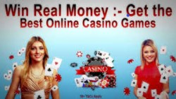 List Of The Best Real Internet Casinos In 2020 Bnc