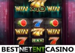 winwin игровые автоматы