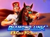 Oasis Riches Diamond Link