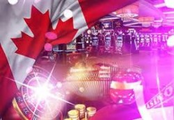 10 Best Online Casinos for Real Money in Canada