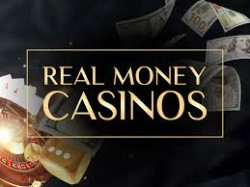 List Of Online Casinos For Real Money Cash In 2020 Bnc