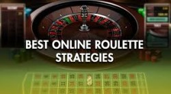 Best Roulette Strategies to Win Big