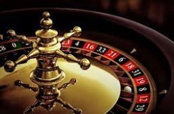 Free American Roulette Games Online