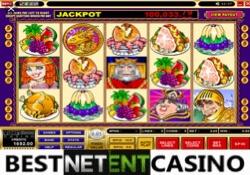 Игровой автомат king cashalot играть в игровые автоматы лошадки бесплатно и без регистрации