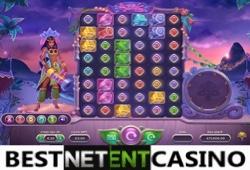 Бомба игровые автоматы казино рафаэлла