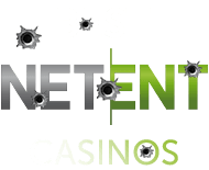 Netent casinoları 2018