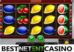 Игровые автоматы 77777 играть бесплатно азартные игры казино корона