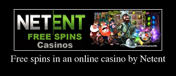 Free spins at Canadian online casinos