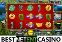 Казино онлайн игровые автоматы кардинал казино вулкан фон