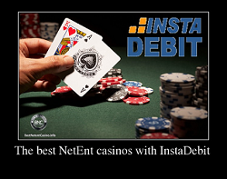 The Best Australian Casinos With Instadebit 2020 Bnc