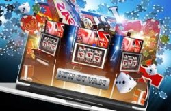 15 Best Rated Online Casinos