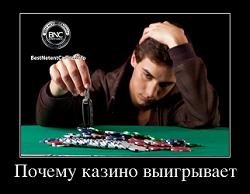 tdu 2 казино как играть
