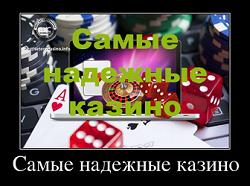 играть в тысячу онлайн бесплатно в карты