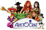 Top slots by Aristocrat 2021