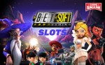 Top slots by Betsoft 2020