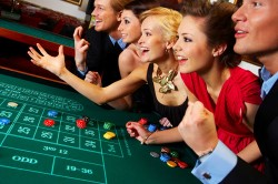 How to Choose a Casino that Fits You