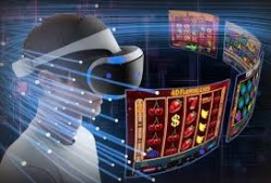 The Latest Casino Trends to Watch Out
