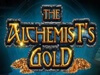 The Alchemists Gold