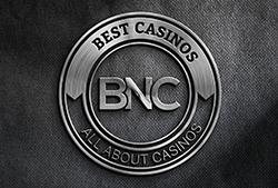 Грати в онлайн казино на гривні